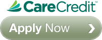 Apply for Care Credit link