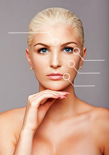 kybella for face neck and chin